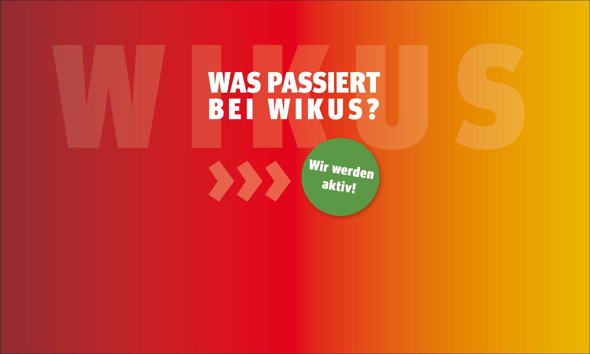 toll-wikus.de